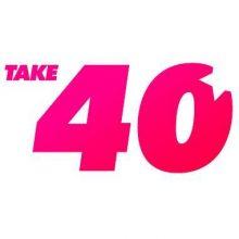 Take 40