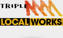 Triple M LocalWorks