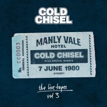 cold-chisel-manly-vale