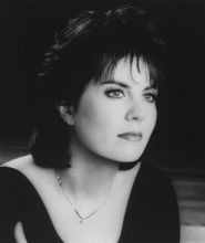 holly-dunn