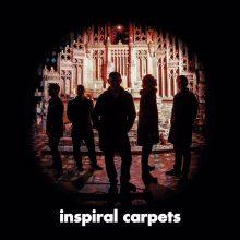 inspiral-carpets