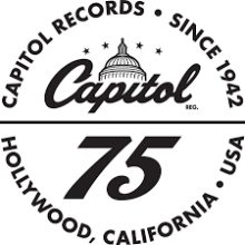 Capitol 75th
