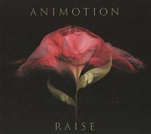 Animotion