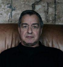 Can Jaki Liebzeit