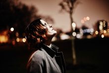 Alison Moyet - Photo Credit Steve Gullick