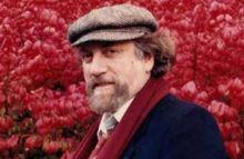 Fred Weintraub