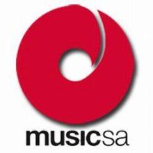MusicSA