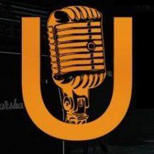 The Union Club Richmond