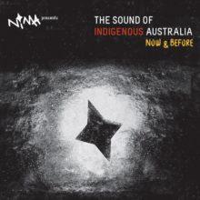 The Sound of Indigenous Australia