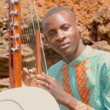 Amadou Suso