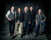 Eagles 2017