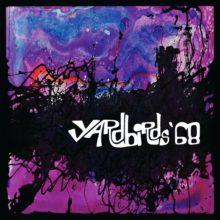Yardbirds 68