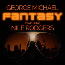 George Michael Fantasy