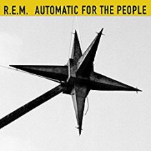 REM Automatic To The People