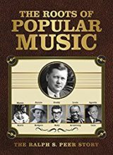 The Roots of Popular Music