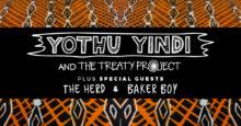 Yothu Yindi