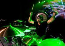 JBLZE Jason Bonham Led Zeppelin Experience