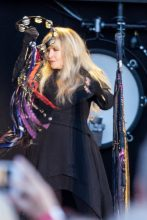 Stevie Nicks ADOTG at Rochford Winery on Saturday 18 November 2017. Photo by Ros O'Gorman