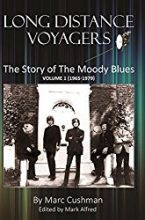 Moody Blues biography