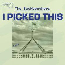 The Backbenchers Playlist