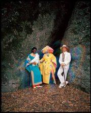 LSD Labrinth Sia Diplo