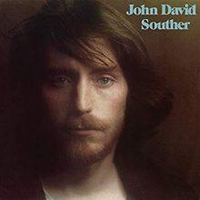 JD Souther John David Souther