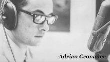 Adrian Cronauer