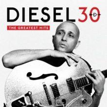 Diesel 30