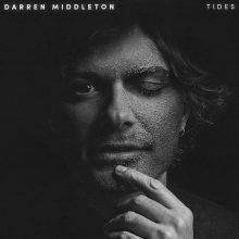 Darren Middleton Tides