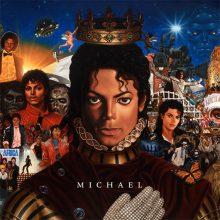 Michael Jackson Michael