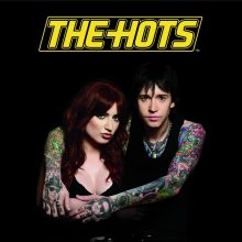 The Hots