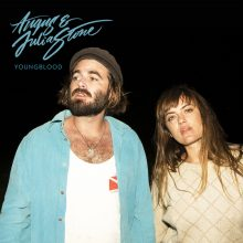 Angus and Julia Stone Youngblood