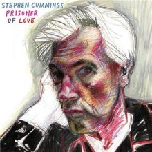 Stephen Cummings Prisoner of Love