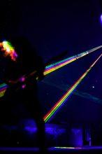 Metallica photo by Ros OGorman