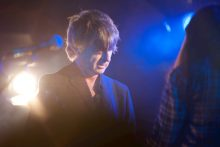 Neil Finn photo by Ros O'Gorman