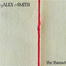 Alex Smith The Thread