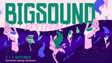 BigSound 2019