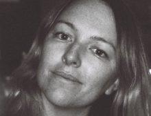 Lorrae McKenna