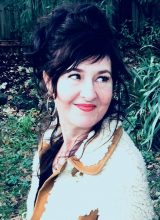 Tanya Lee Davies