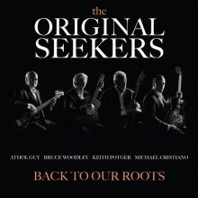 The Original Seekers