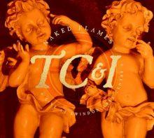 TC&I Naked Flames