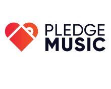 PledgeMusic.com