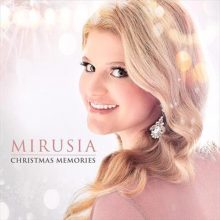 Mirusia Christmas Memories