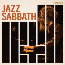 Jazz Sabbath