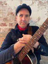 Bruce Hearn