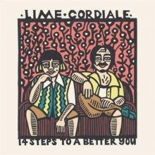 Lime Cordiale 14 Steps To A Better You