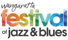 Wangaratta National Jazz Awards