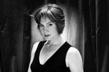 Lisa Schouw of Girl Overboard
