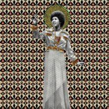 Aretha box set Aretha Franklin
