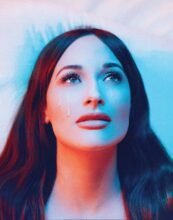 Kacey Musgraves (photo suppiled by Universal Music)